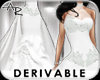 !Drv_Diamond Lace Gown 2