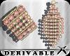!DERIV JewelrySET X42