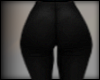 T* Black Leggings RLL