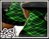 [LS}!PaRtyPlaid![Green]