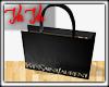 YSL Handbag Furn