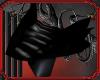 [RB]Dark Realm Pad L Bla