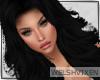 WV: Elle Black