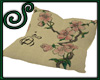 JapaneseStyle Pillow