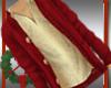 Christmas Shirt/Sweater