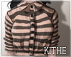 ▲ Old Style Shirt Strp