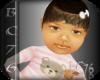Shawnta Hzl Portrait v3