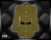 <MR> DPRK Tunic