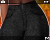 ✌️ Jeans Black