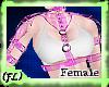 {FL}Galactic4 Harness