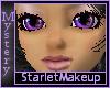 *MysteryStarletMakeup23