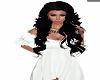 DWH Tarja black hair