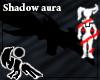 [Hie] Shadow aura