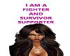 Cancer Supporter HeadSig