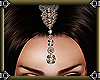 ~E- Shivati Hair Gems