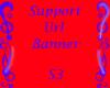 SupportURL Banner