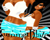 SummerBlaze Thickoria