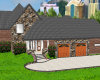 Beautiful House