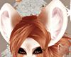 🅜 BONBON: ear 2