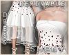 [Is] Amour Dress Drv