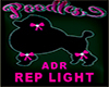 ADR Rep Light #2