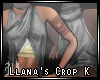 Llana's Crop K