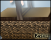 +Dorothy Basket+