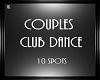 !K! Couples Group Dance