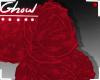 {G} Rose bby- Hips