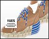 v. Two Tone w/ Socks