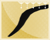 Anuu Tail 2
