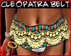 [m] Cleopatra Waist Cuff
