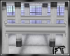 Concrete Loft Room [FT]