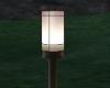 Garden Lamp 2
