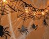 *C* Halloween Poster1
