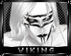 -V- Iron Viking