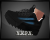 -X K- Space Shoes F