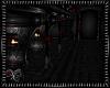 🎨 Dark Hall