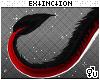 #psy 1: tail 1