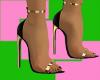 Adrinna heels