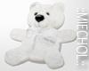 ::M:: baby Dior bear