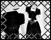 Y' +Gothic Dress+