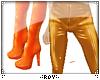 .:Roy:. Vriska Pants