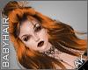 ~AK~ Mel: Ginger Red