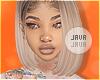 J   Nati black pearl