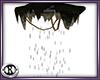 [HAL]Broken Ceiling+Rain