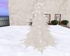 TIS THE SEASON YARD TREE