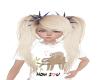 [g] blonde Carla