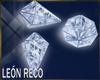 c Diamond Lamps