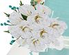 bouquet de colection
